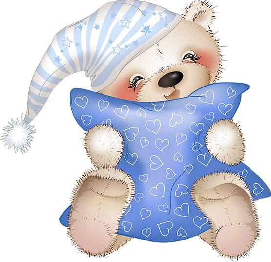 Could teddy bear masturbation like the