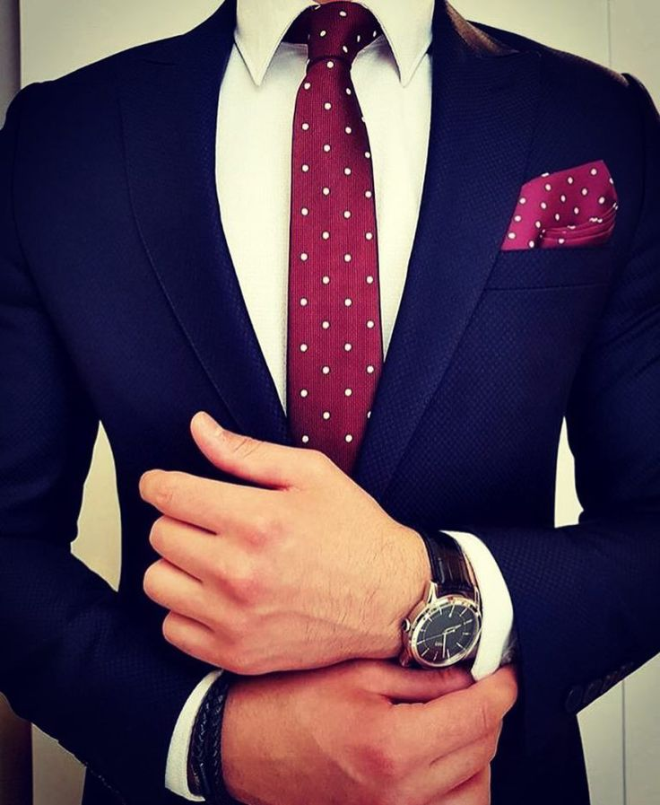 Knowledge will give you power but character will give you respect   ______________________________ #thessaloniki #ig_thessaloniki #skg #dk #mensfootwear #mensstreetstyle #watchanish #dailywatch #mensstyle #adidas #premierleague #menswear #pittiuomo #gentleman #mensfashion #ralphlauren #beautifuldestinations #hermes #fashionblogger #classy #mensfashionpost #menstyle #dapper #mensclass #nike #yeezy #threestripes #whatiwore #saintlaurent #kicksonfire    #dk #kyrtopoulos #dimitris