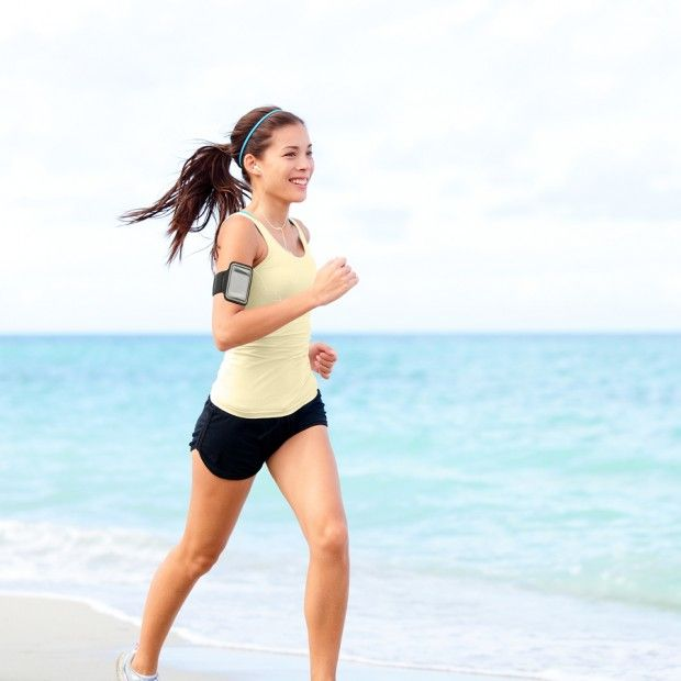 Want to get skinny, slim, and tone legs for the summer? Try these 4 simple methods to get skinny legs whether you are at home, at the gym, or focusing on diet.