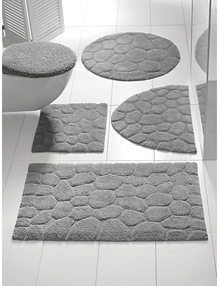 1000+ ide tentang Badgarnitur di Pinterest Badezimmer garnitur - badezimmer garnitur set