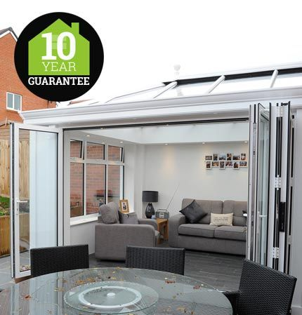 Looking for #conservatories in #surey and #London? Compare #conservatory costs on our website and get instant #online #prices for a range of conservatories in London.   Get a Quote: www.kingsbridgelocal.co.uk