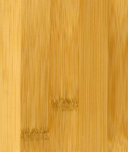 Cleaning Bamboo Flooring | Don't break out the knee pads and scrub brushes just yet. Whether your floor is laminate or tile, linoleum or cork, we've got the simplest and safest ways to keep them looking spotless and new.