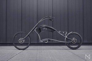 E-Bike News: Versatile E-Cargo Bikes, 2 Seater, Affordable Carbon, Pedal E-Car & More! [VIDEOS]