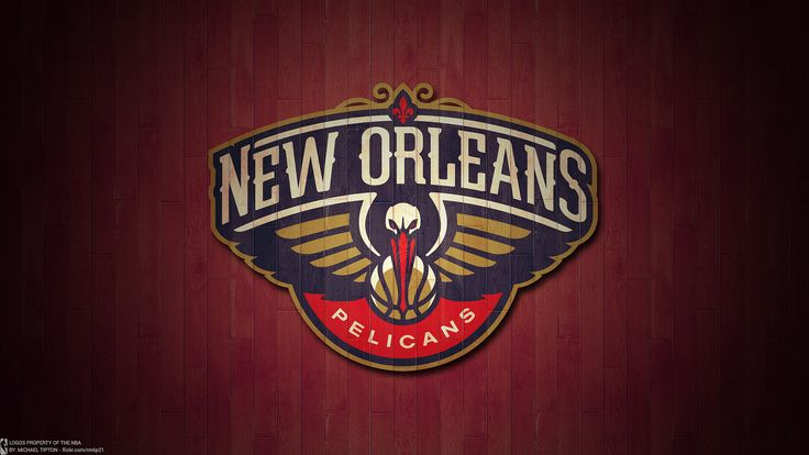 NBA Trade News: Norris Cole Signs One-Year, $3 Million Qualifying Offer With Pelicans - http://www.morningnewsusa.com/nba-trade-news-norris-cole-signs-one-year-3-million-qualifying-offer-with-pelicans-2336785.html