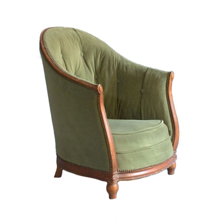 Modern Furniture Upholstery 133 best art deco upholstery ( chairs ) images on pinterest   art
