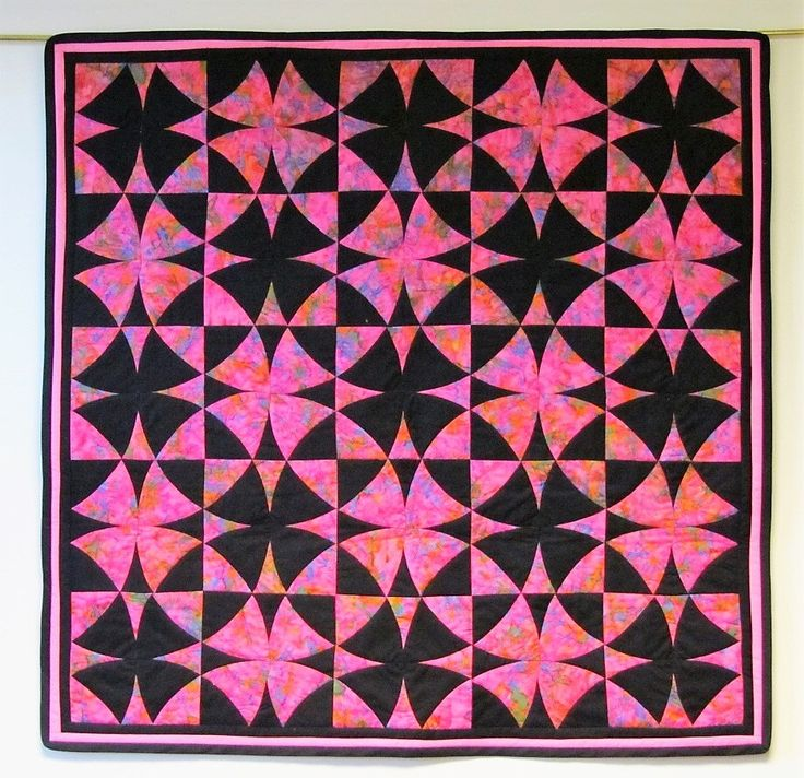 Best 25+ Handmade quilts for sale ideas on Pinterest | Handmade ... : black quilts for sale - Adamdwight.com