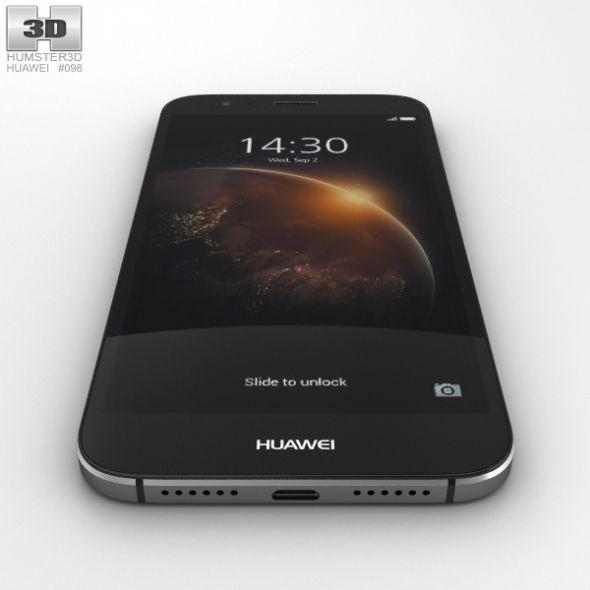 Huawei G8 Black #Huawei, #Black | Business Card Ideas