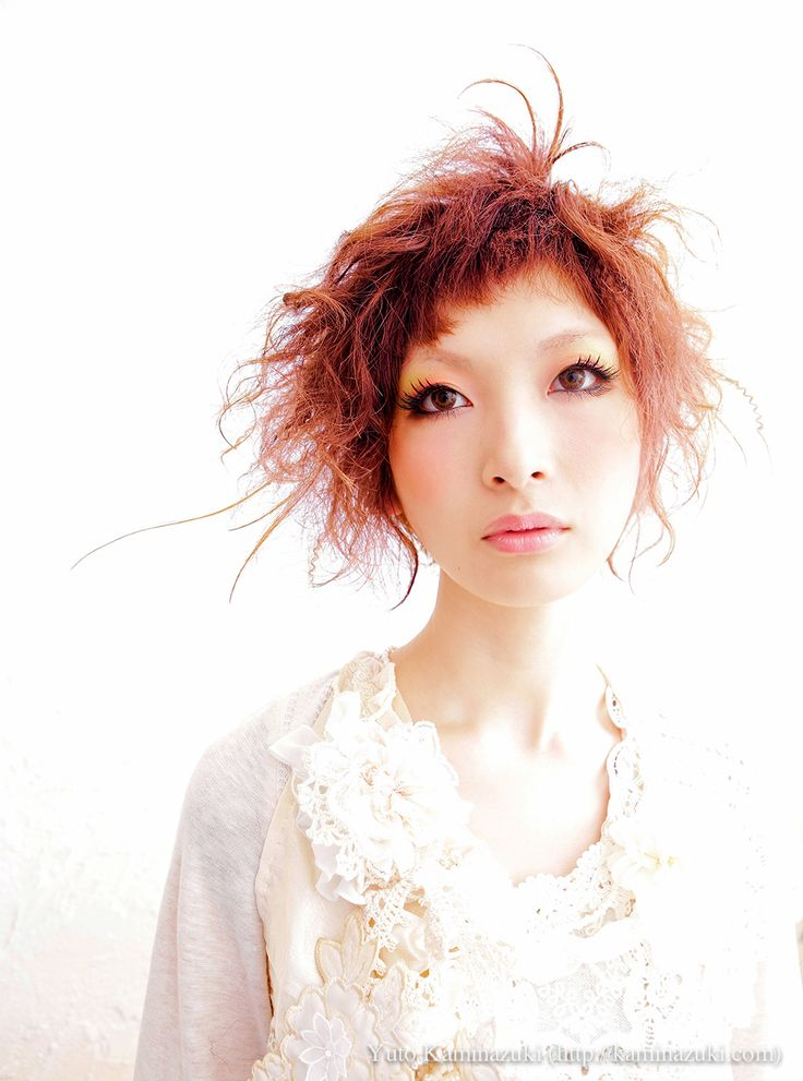 08hair stylist-yuto kaminazuki