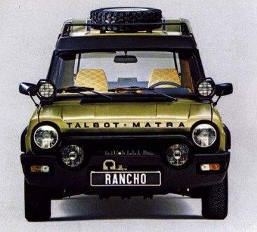 matra rancho grand raid (1)