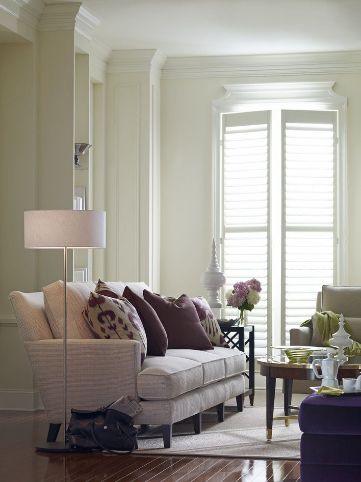 33 Best Images About Living Room Designs On Pinterest