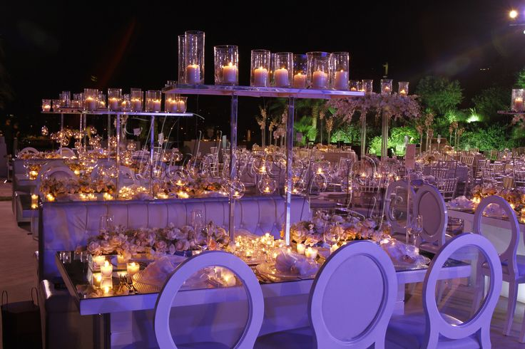 wedding ideas lebanon 31 best destination lebanon images on wedding 28238