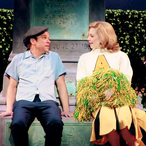 17 best images about big fish the musical on pinterest for Big fish facebook