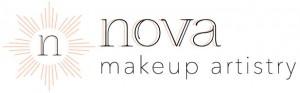 Mobile Makeup Artist Langley Abbotsford