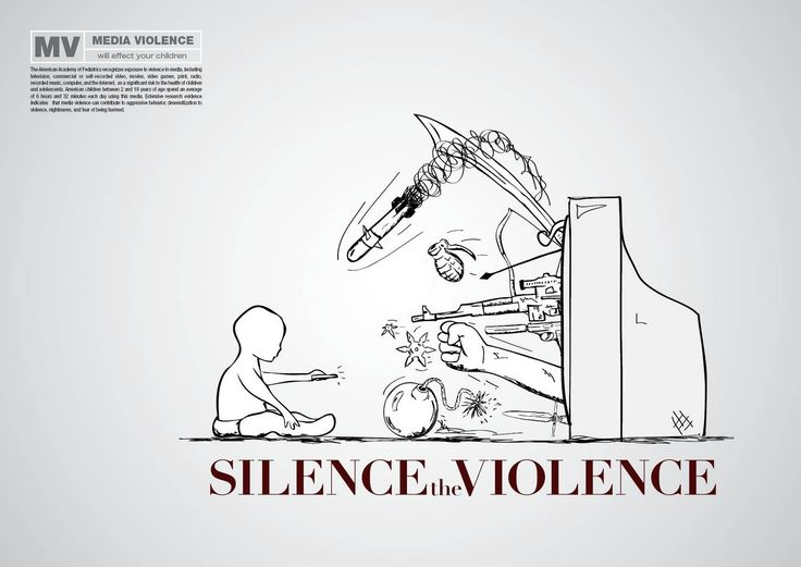 best violence found in television images  this article from the american psychology association talks about media violence and how it comes in