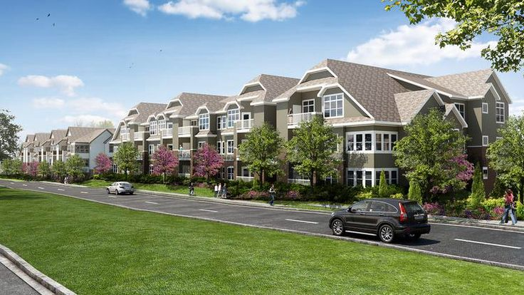 http://media.bizj.us/view/img/3464071/greenwood-reserve-apartments*750xx1500-844-0-0.jpgからの画像