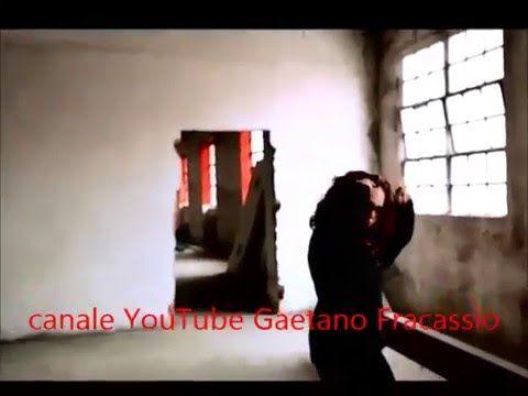 """trailer Paline Ep 13: """"l'orecchio dei desideri"""""""