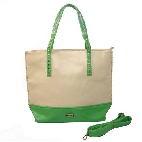 Cheap Coach Purse #Cheap #Coach #Purse! Discount Coach Bags Outlet! Coach Handbags only $79.99,Repin It and Get it immediately! #coach #handbags #cheap