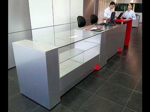 1000 ideas about accesorios de escritorio de oficina en for Fabrica de sillones de oficina