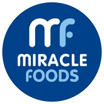 Miracle Foods - Freezer store
