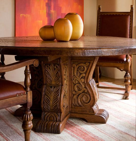 best 25+ unique dining tables ideas on pinterest | dining room