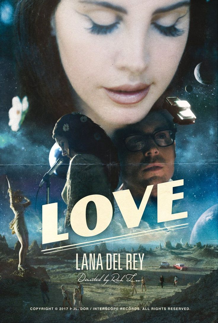 del rey christian singles Find great deals on ebay for lana del rey single and lana del rey blue jeans shop with confidence.