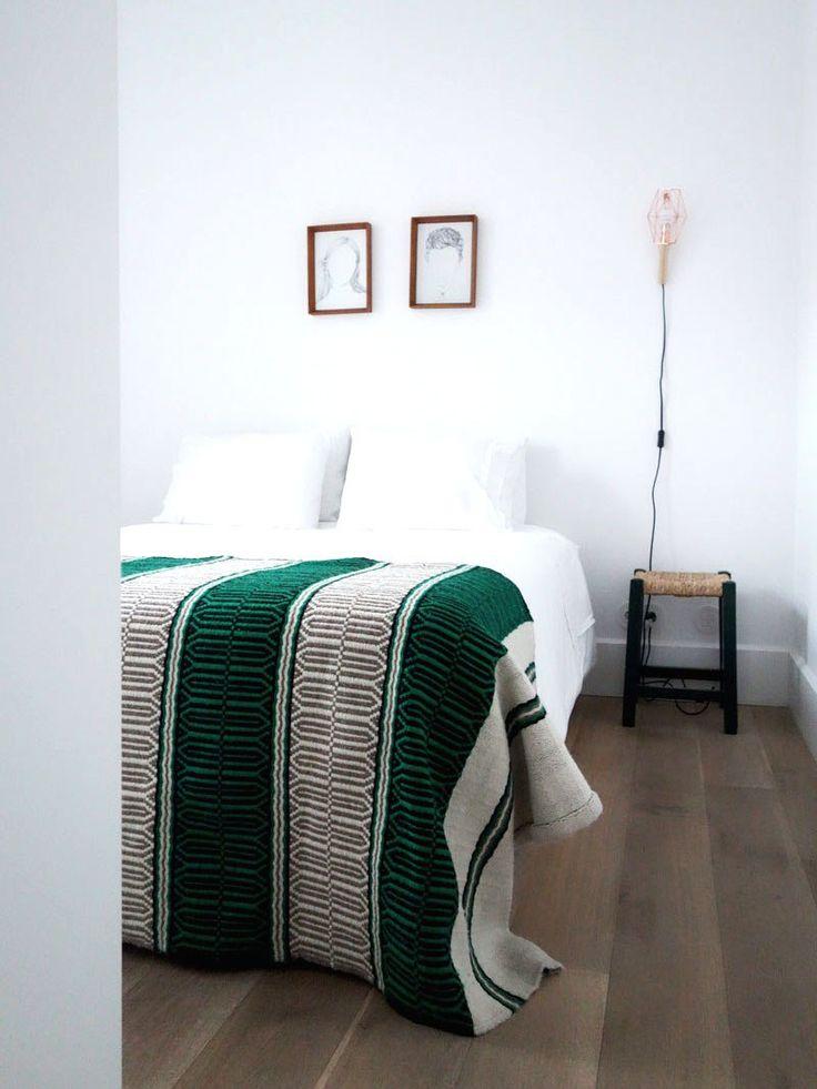 Tested by FYT: The Lisboans  Design-Apartments im Zentrum Lissabons