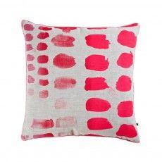 C1018-Palette-Fluoro-Pink-50cm-1000x1000