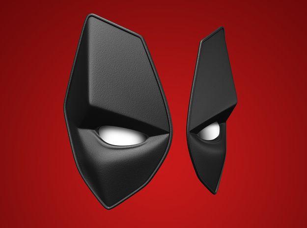 28 besten Deadpool Bilder auf Pinterest | Kostümvorschläge, Kostüme ...