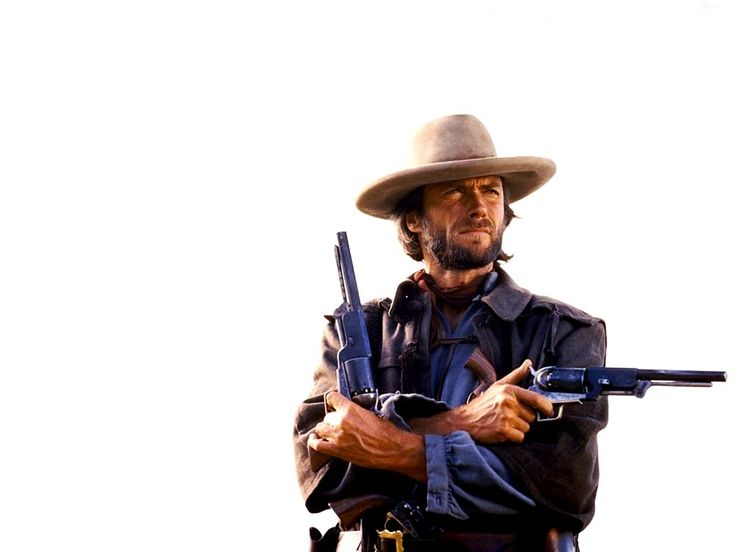 Clint Eastwood Cowboy Wallpaper: Best 25+ Josey Wales Quotes Ideas On Pinterest
