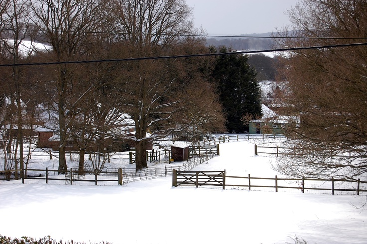17 Best images about Sussex County NJ Beauty on Pinterest ...