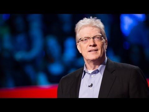 Sir Ken Robinson on Individualization, Localization and Respect for Educators [VIDEO 19:12] http://mrmck.wordpress.com/2014/12/24/sir-ken-robinson-on-individualization-localization-and-respect-for-educators/