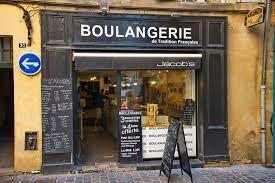 boulangerie clothes - Buscar con Google