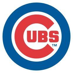 Chicago Cub es unos de los equipos de baseball de las ligas mayores de Estados Unidos. Este es unos de los equipo mas viejo, y es en cual Sammy Sosa jugo por mayor tiempo de su carrera.