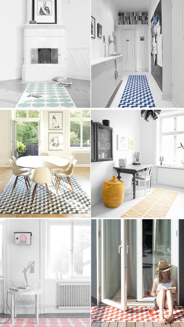 17 best images about beautiful brita sweden on pinterest midnight blue outdoor rugs and chairs. Black Bedroom Furniture Sets. Home Design Ideas