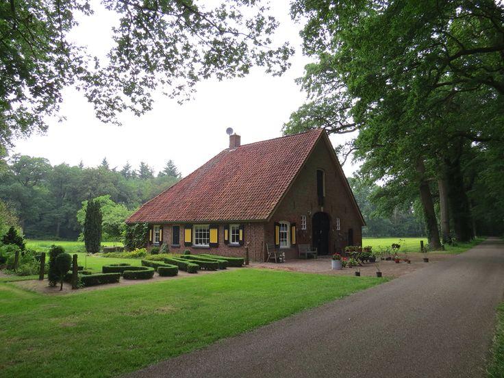 2016-06-12 Erve Esjan nabij Weldam stamt uit 1851