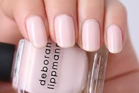 Image result for deborah lippmann