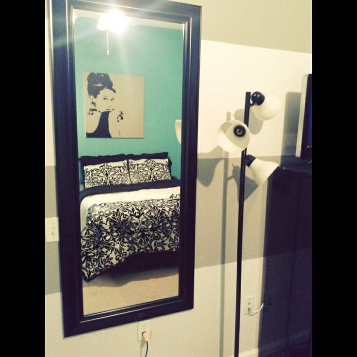 Girly Bedroom Audrey Hepburn Poster: 88 Best :: Theme : Breakfast At Tiffanys :: Images On