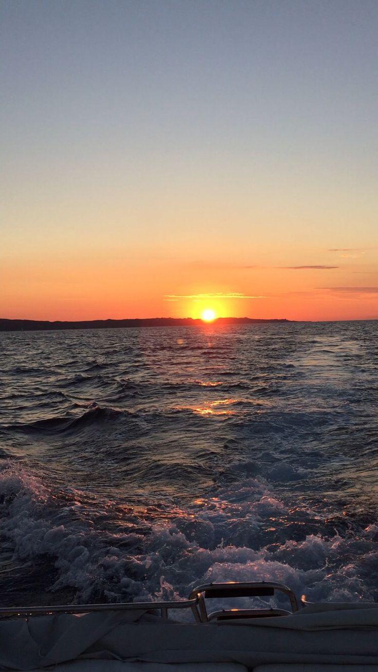 I colori della Sardegna #Sunsetlovers