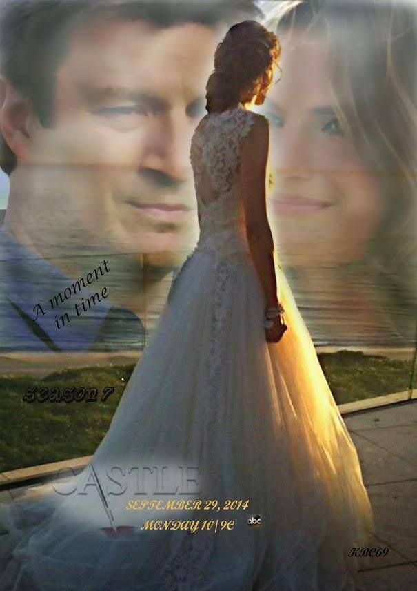 castle season 7 love it !!!!!!!!!!!!!!!!!!!!!!!!!!!!!!!!!!!!!!!!!!!!!!!!!!!!!!