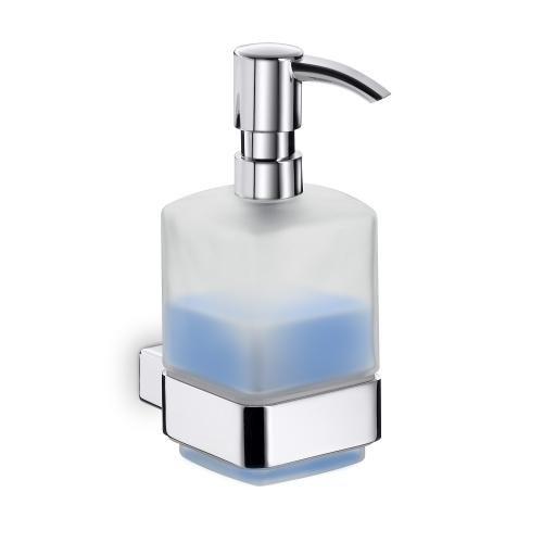 Die besten 25+ Seifenspender wand Ideen auf Pinterest Moderne - badezimmerleuchten mit steckdose