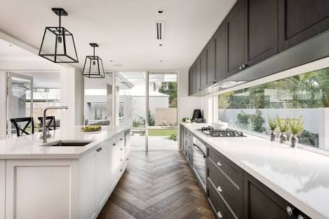 Image result for the toorak web