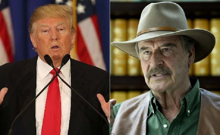 pelosi vicente plot defeat trump mexican calls voters lazy drunks