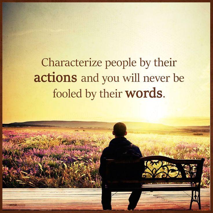 People Action Quotes Wwwpicturesbosscom