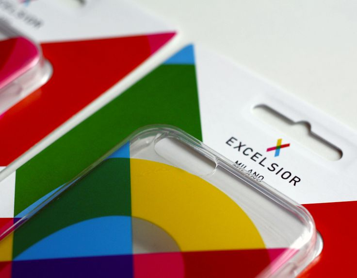 iPhone Case Expo Limited Edition Excelsior Milano - Sottile Design - http://www.blog.sottile.tv/iphone-case-expo-limited-edition-excelsior-milano