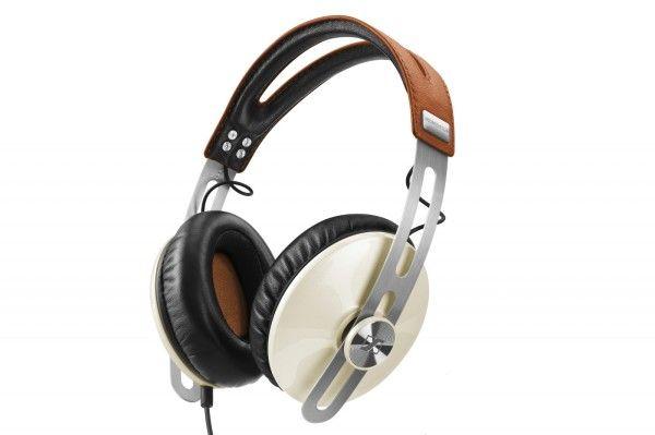 Sennheiser Momentum Ivory headphone