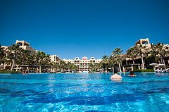 Hotel Riu Santa Fe – Hotel in Los Cabos – Hotel in Mexico -  brooke, Jaylen, George and Kathy, Larry and Melissa and I: lets go!!!!