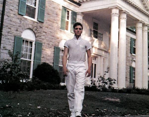 Journey To GracelandThings Elvis, Places Travel, Graceland Elvis, Favorite Places, Dream Come True, Elvis'S Graceland, Second Trips, Graceland Lov Elvis, Elvis Presley