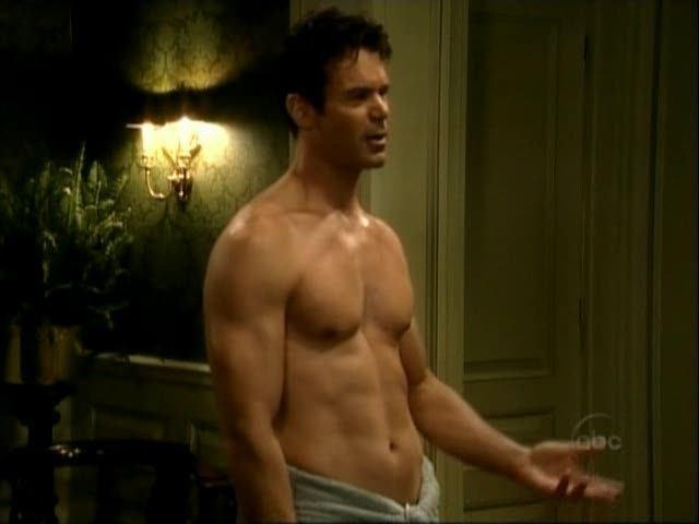 tuc watkins gay but hot these guys pinterest