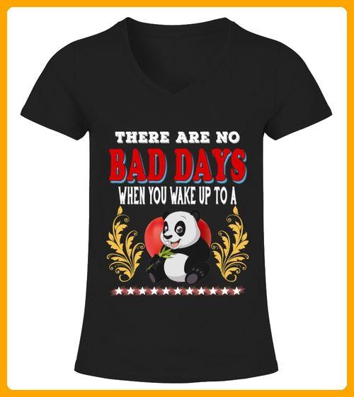 PANDA Breed Lover - Panda shirts (*Partner-Link)
