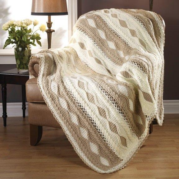 ... Afghan patterns, Crochet afghans and Crochet afghan patterns